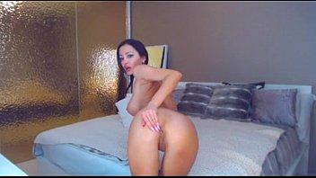 her vanities lengthy my live web cam display.