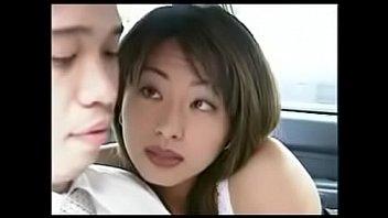 Japanese woman Handjob 3