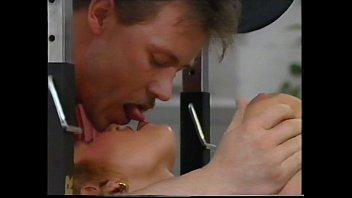 Fickness - full Movie with  vintage pornstar Tiziana Redford aka Gina Colany