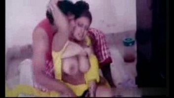 torrid song from bangladesi b grade video.