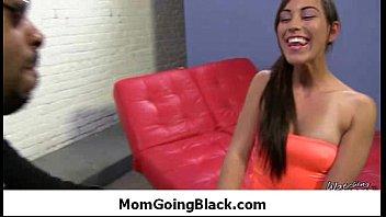 watch my mommy going dark-hued 1