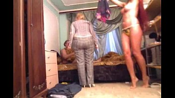 hotwife fail caught by wifey