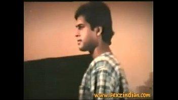Hot Indian sex Video - Asian sex video