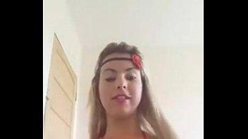 rafaela melo3