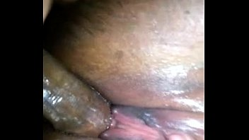 same d!ck ~different chick (black dick make'_s her squirt)
