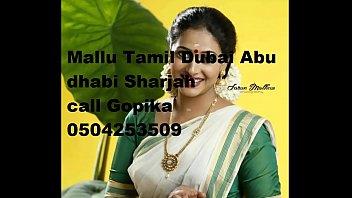 scorching dubai mallu tamil auntys housewife looking mens.