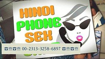 sizzling hindi converse chick hardcore