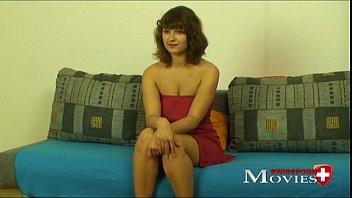 dialogue with pornmodel teenie millenia 18y.