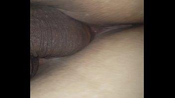 latina pussy tight pt.1