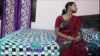 giant tits indian aunty in crimson saree ripped.