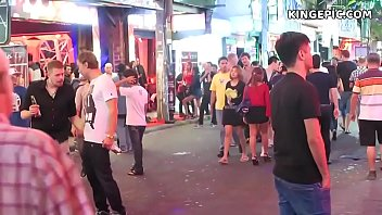 intercourse in thailand 2018 - have fun while.