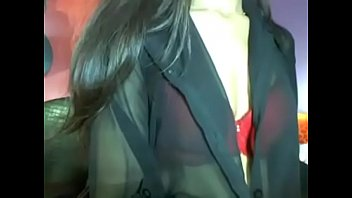 indian web cam teen 5