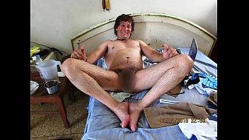 arqueoacute_logo cesar soriano fotos desnudo