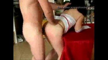 web cam rectal videos333com