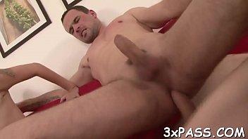 fourway bisexual activity