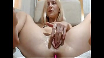 frolicking with nip clips - witness more at faporn69com