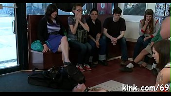 public bang-out xvideos