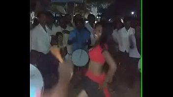 telugu 3maar dance