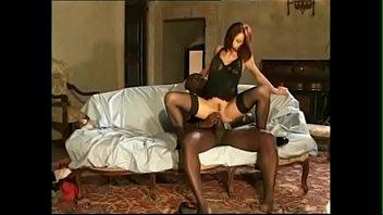 127 maid submissive xxl dick hefty penis ebony.