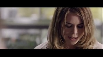 billie piper in secret diary of a call.