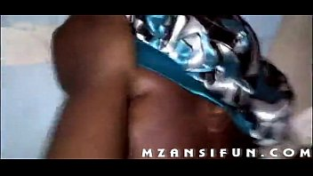 files movies legal  mzansi adult vids doll.