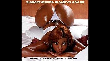 rabatilde_o hefty bootybrazilblack linda na web.