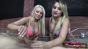 380-Hot-mistress-domination-with-orgasm