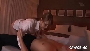 insurance saleslady039_s orgy trade on the side tia 01