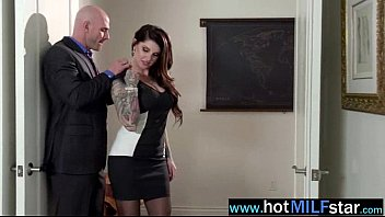 supah hot romp sequence activity with huge stiffy.