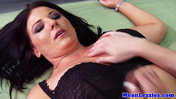 lesbo domination army groupsex with casey cumz and friends
