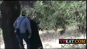 9hab fuckfest algerie anaba