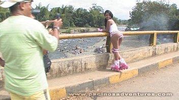 gigi spice - colombia