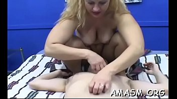 atm pornography with breasty damsel