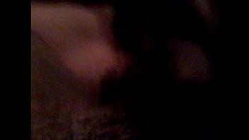 erika viera fabela de juarez chihuahua