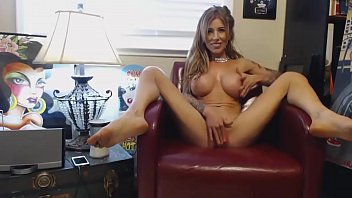 pretty cougar cams for us -.