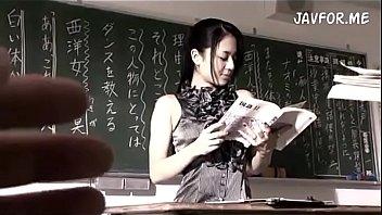 nail idol sora aoi total 1.