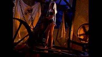 Photoshoot beautiful strip nude softcore
