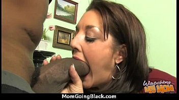 Milf with Nice Ass gets fucked good by Big Cock 27