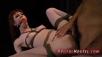 Bondage clamps and brothers sex slave Sexy young girls, Alexa Nova