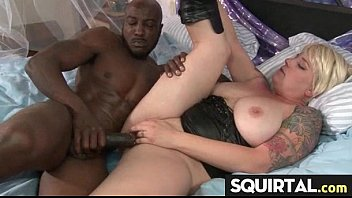 a very sexy squirt queen 20