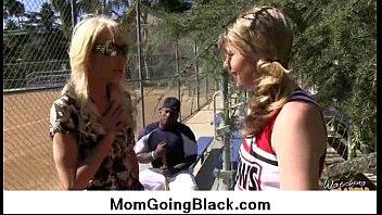 Interracial-porn-Milf-honey-fucking-a-big-dick-black-guy4
