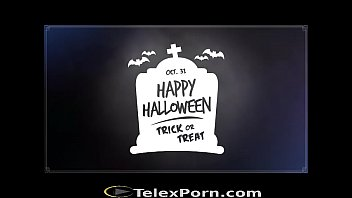 fine halloween soiree to xvideos and all the.