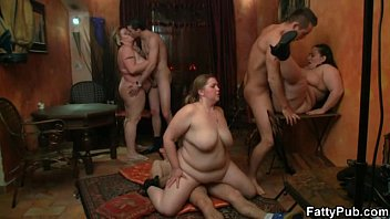 monstrous hoe stretches her gams for rigid rock hard-on