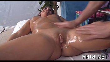 masage fucky-fucky