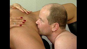 juliareaves-dirtymovie - filthy flick 128 desiree sydney -.