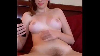 novinha gostosa na- https://curti.la/OB3G8 -webcam gratis (25)