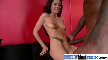 randi wright supah-bitch splendid cougar love fuck-fest with.