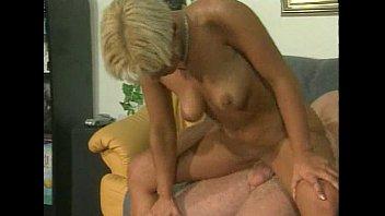 JuliaReaves-DirtyMovie - Dirty Movie 127 Camille Madoc - scene 2 - video 2 vagina anal fuck boobs te