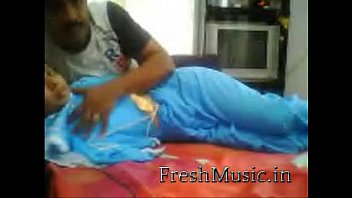 indian duo in web cam -.