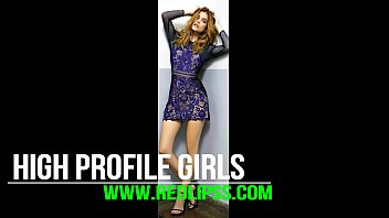 Stunning Loving Experience with Independent Jaipur Escorts